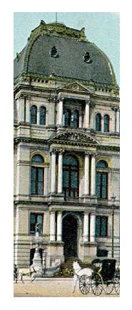 providence_cityhall x400 2